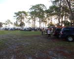 sparcfest-2014-4