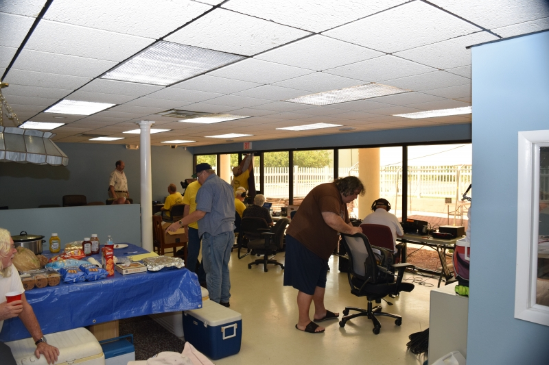 field-day-sparc-june-2016-051