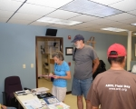 field-day-sparc-june-2016-047