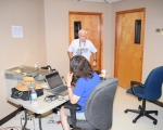field-day-sparc-june-2016-094