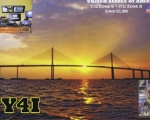 copy-2-of-ny4i-qsl