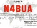 n4bua