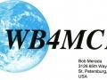 wb4mcf