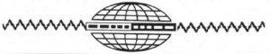 73 Globe