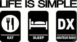 Eat-Sleep-DX