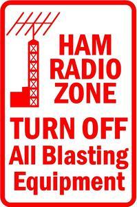 Han Radio Zone