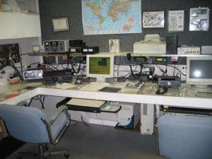 w4gac shack 2008