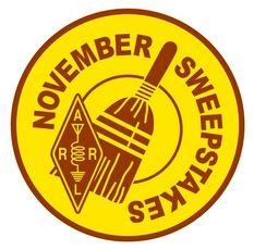 Sweepstakes Logo