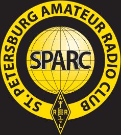 Amateur Radio Links – SPARC