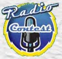 Radio Contest